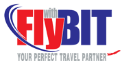 https://www.flywithbit.com/flywithbit.com